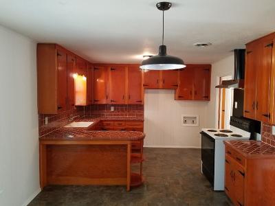 Haltom City Residential Lease For Lease: 5229 Stephanie Drive