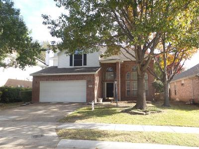 Plano TX Residential Lease For Lease: $1,850