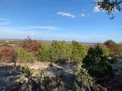 Erath County Residential Lots & Land For Sale: 404 Bouy