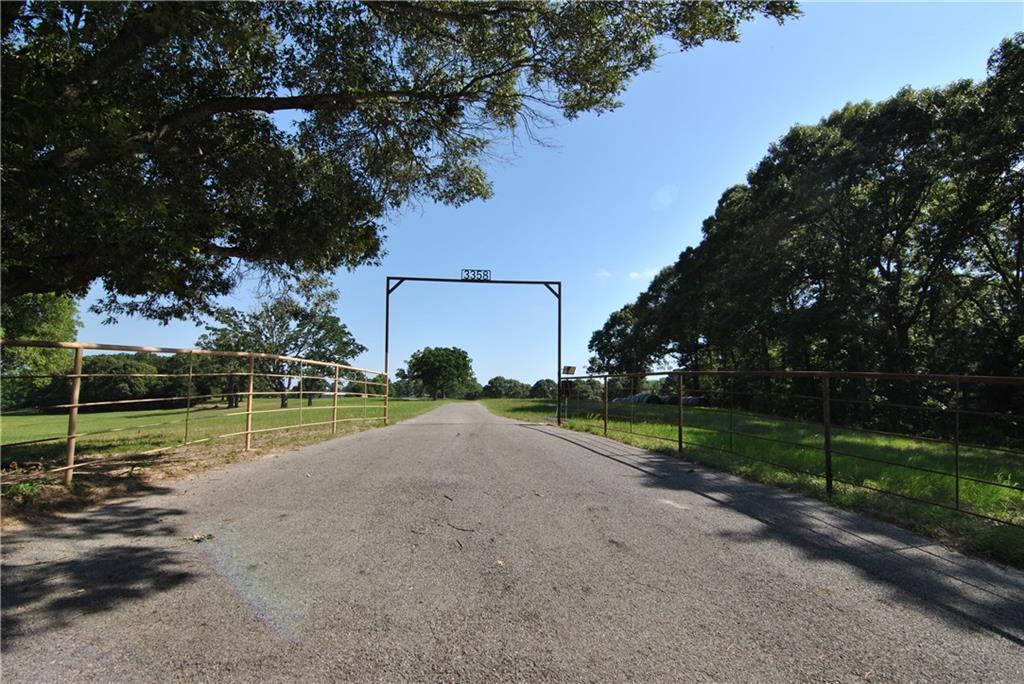 3358 Vz County Road 4702, Ben Wheeler, TX | MLS# 13982463