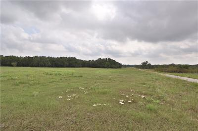 Parker County, Tarrant County, Wise County Residential Lots & Land For Sale: Lot 9 00 County Rd 3386