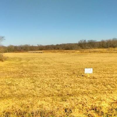 Edgewood Residential Lots & Land For Sale: Lot 18 Private Rd 7017