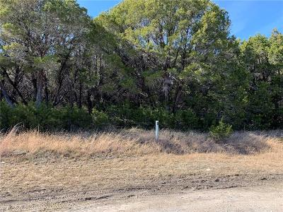 Hood County Residential Lots & Land For Sale: 2702 Lakeridge Court