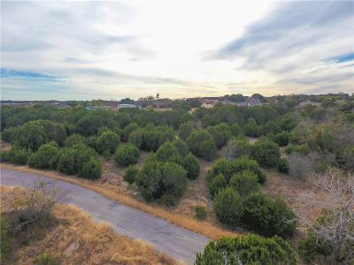 Hood County Residential Lots & Land For Sale: 4012 Ponca Drive