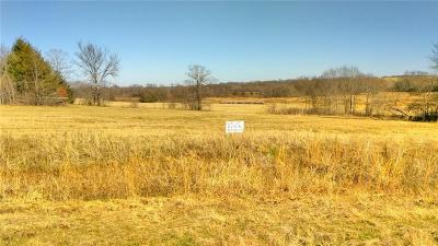 Edgewood Residential Lots & Land For Sale: Lot 17 Private Rd 7017