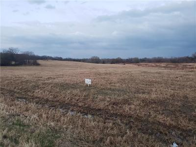 Edgewood Residential Lots & Land For Sale: Lot 19 Private Rd 7017