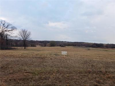 Edgewood Residential Lots & Land For Sale: Lot 11 Private Rd 7017
