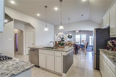 Celina Single Family Home For Sale: 1113 Skyflower Lane