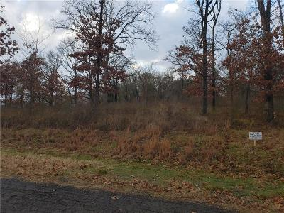 Edgewood Residential Lots & Land For Sale: Lot 29 Private Rd 7017