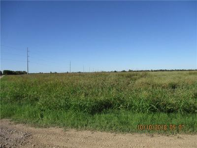 Farm & Ranch For Sale: 74 Ac SE Cr 4220
