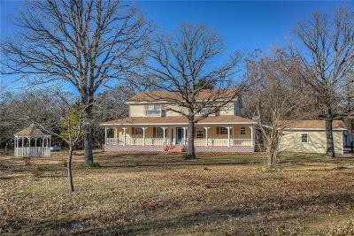 Farm & Ranch For Sale: 10916 County Road 2300