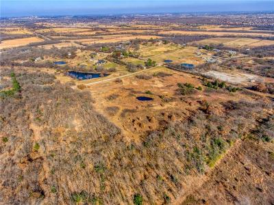 Argyle Farm & Ranch For Sale: 9000 Hilltop Road
