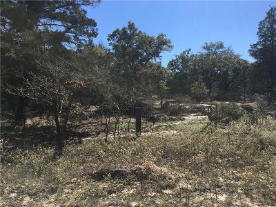 Groesbeck, Kosse Farm & Ranch For Sale: 0000 Lcr 444
