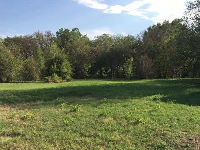 Brown County Residential Lots & Land For Sale: 1709 6th Street