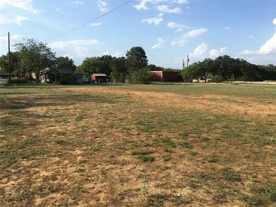 Brown County Residential Lots & Land For Sale: Tbd 13th Street