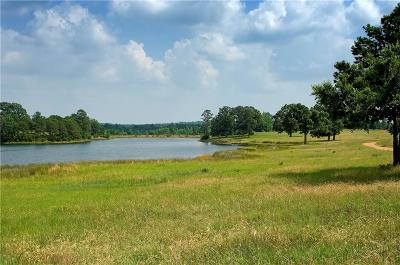 Quitman Farm & Ranch For Sale: Tbd Pr 7891