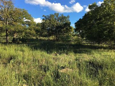 Brown County Residential Lots & Land For Sale: Tbd Breezy Street