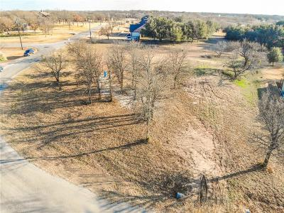 Parker County Residential Lots & Land For Sale: 201 Cedar Springs Court