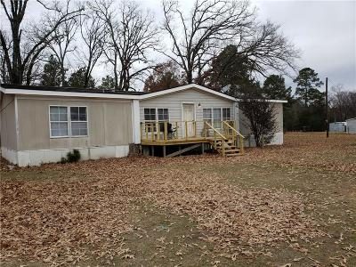 Brownsboro Single Family Home For Sale: 9221 County Road 3410