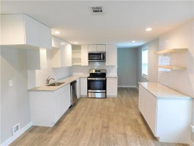 Celina  Residential Lease For Lease: 401 S Arizona Drive