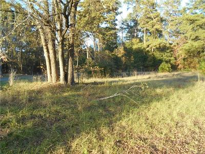 Quitman Residential Lots & Land For Sale: 118 Cr 2157