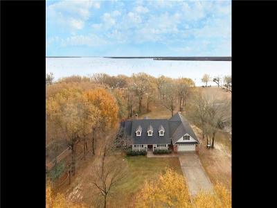 Emory Single Family Home For Sale: 443 Rs County Road 3501