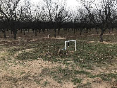Comanche TX Commercial Lots & Land For Sale: $304,270
