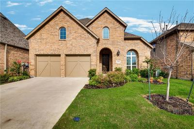 Celina  Residential Lease For Lease: 3551 Fieldview Court