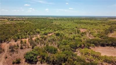 Brown County Farm & Ranch For Sale: 00 Cr 232