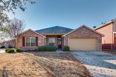 Celina Single Family Home For Sale