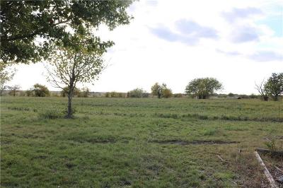 Godley Residential Lots & Land For Sale: Tbd County Road 1006