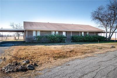 Haslet Residential Lease For Lease: 14215 Songbird Lane