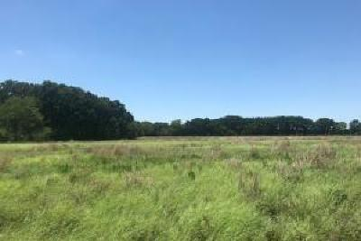 Cedar Creek Lake, Athens, Kemp Farm & Ranch For Sale: Cr 4068