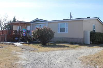Farmersville Single Family Home For Sale: 4388 County Road 1053