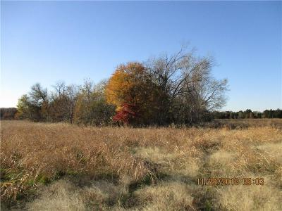 Kerens Farm & Ranch For Sale: 100 Ac 4230