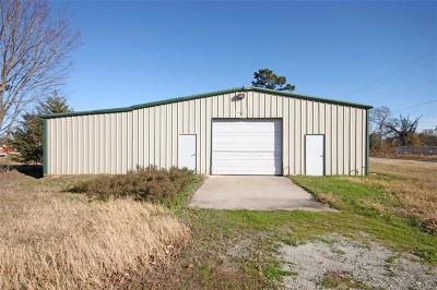 Van Commercial Lease For Lease: 159 Park Row