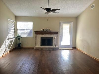 Rockwall, Fate, Heath, Mclendon Chisholm Single Family Home For Sale: 232 Rockwall Parkway