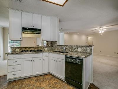 Westlake Residential Lots & Land For Sale: 13405 Roanoke Road