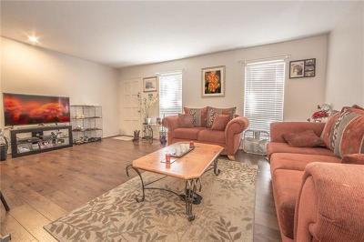 Dallas Condo For Sale: 6620 Eastridge Drive #125