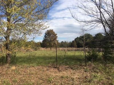 Farm & Ranch For Sale: Tbd Vz County Road 4908