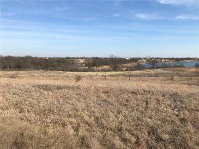 Decatur Residential Lots & Land For Sale: 5 Pr 4219