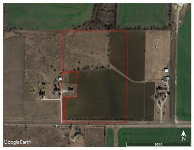 Celina Farm & Ranch For Sale: 17089 Fm 428