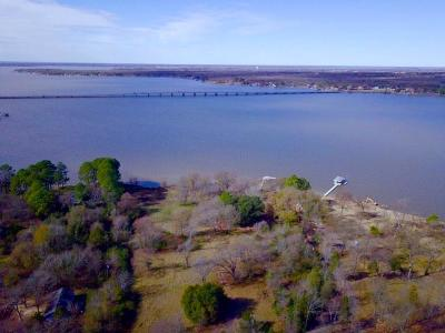 Eustace TX Residential Lots & Land For Sale: $649,999