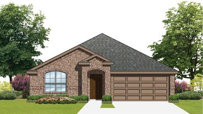 Rockwall, Fate, Heath, Mclendon Chisholm Single Family Home For Sale: 946 Corbitt Lane