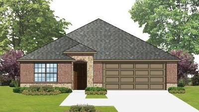 Rockwall, Fate, Heath, Mclendon Chisholm Single Family Home For Sale: 929 Corbitt Lane