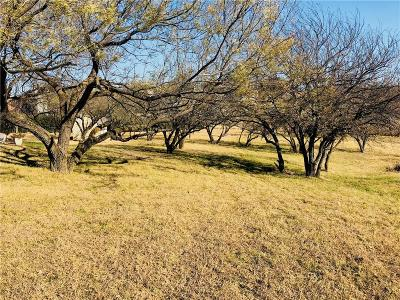 Grand Prairie Residential Lots & Land Active Option Contract: 1003 Cove Meadow Court