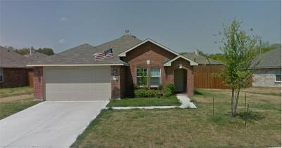 Rockwall, Fate, Heath, Mclendon Chisholm Single Family Home For Sale: 76 Daisy Drive