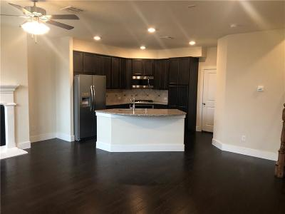 Lewisville Residential Lease For Lease: 2432 Magalia Lane