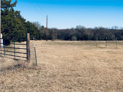 Decatur Residential Lots & Land For Sale: Lot 3 Cr 2425