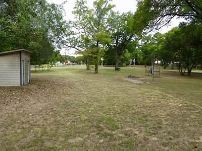 Teague Residential Lots & Land For Sale: 1201 Main Street